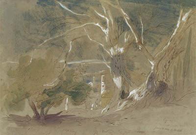 1863-03-31_Europoulos