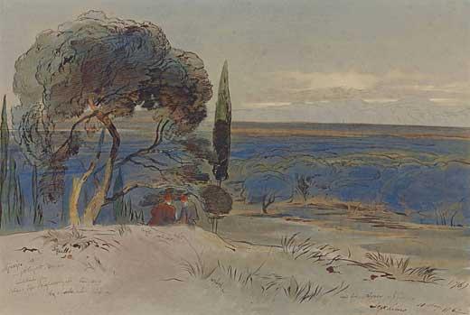 1862-05-10_Corfu-s