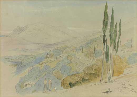 1863-04-20_Akarnia-s