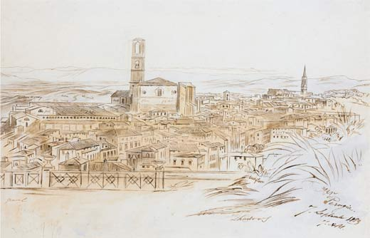 1883-Perugia-s