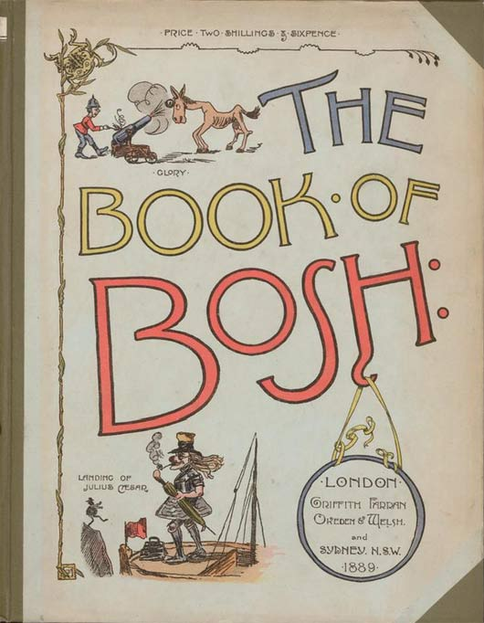 book-of-bosh-1889