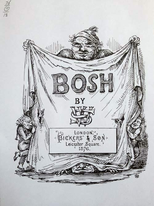 bosh-1-s