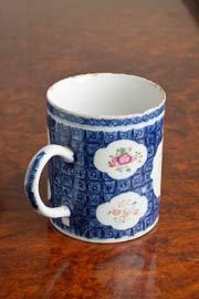 el-cup-1