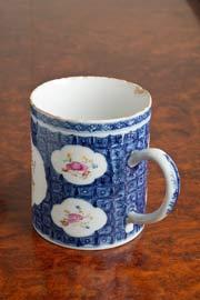 el-cup-3