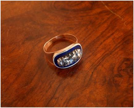 el-ring