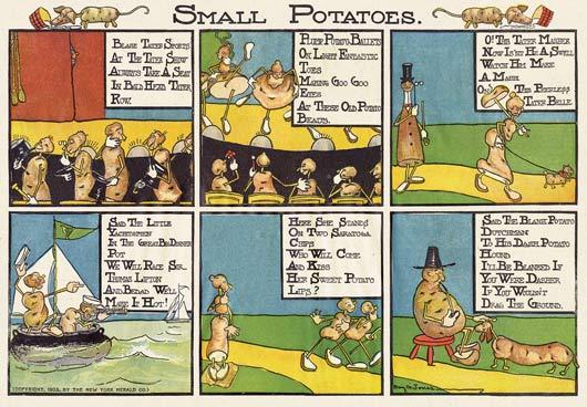 s-potatoes-s