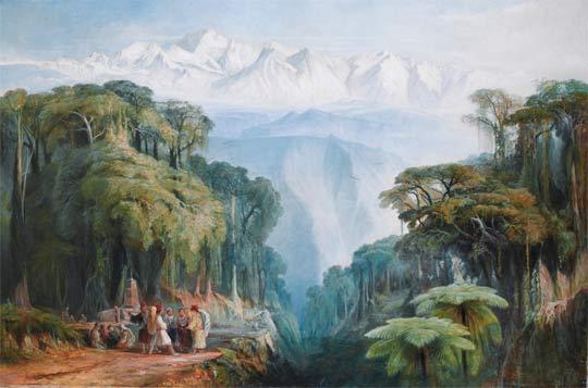 EL_Kangchenjunga-s