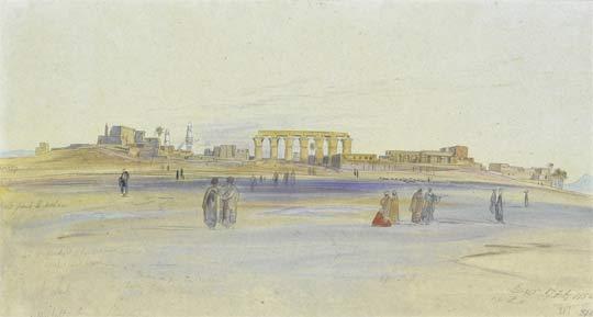 EL_Luxor-s