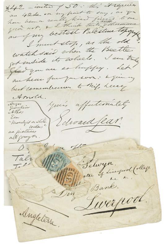 el_cannes-1882-letter2-s
