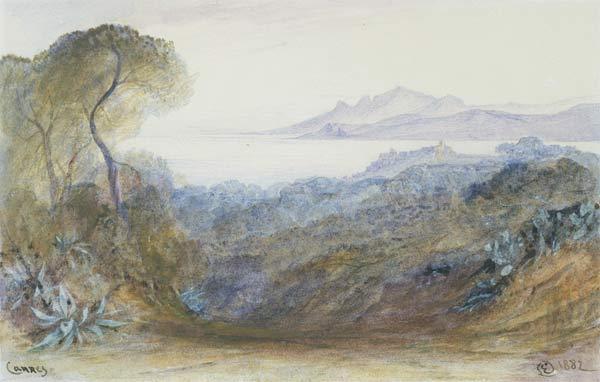 el_cannes-1882-s