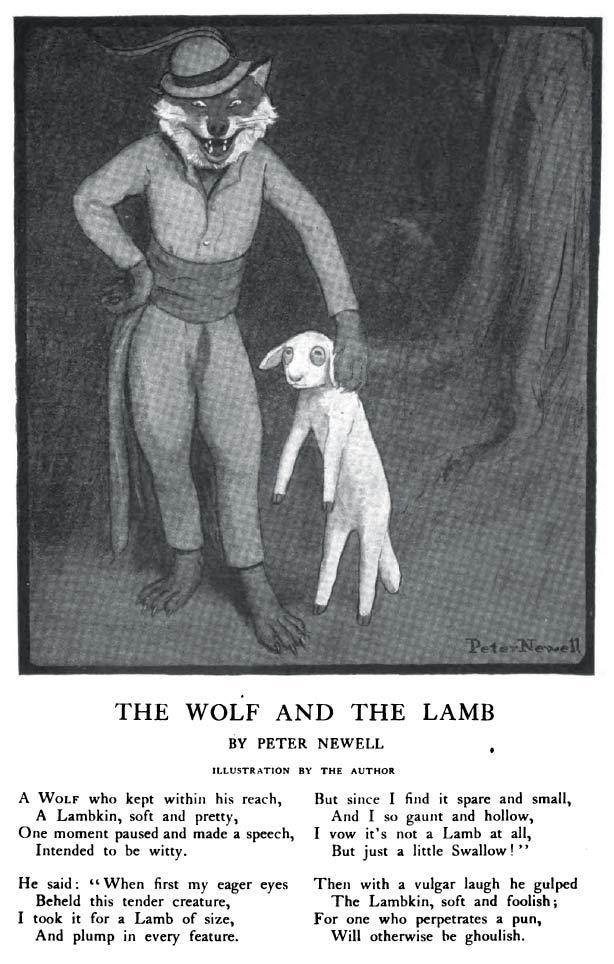 pn_wolf-lamb