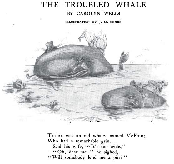 wells_troubled-whale