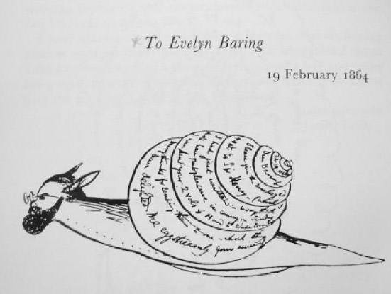 essays on edward lear and nonsense Edward lear published his first collection of poems, a book of nonsense, in 1846, reinventing an old verse form, the limerick, and winning the affection of both children and adults.