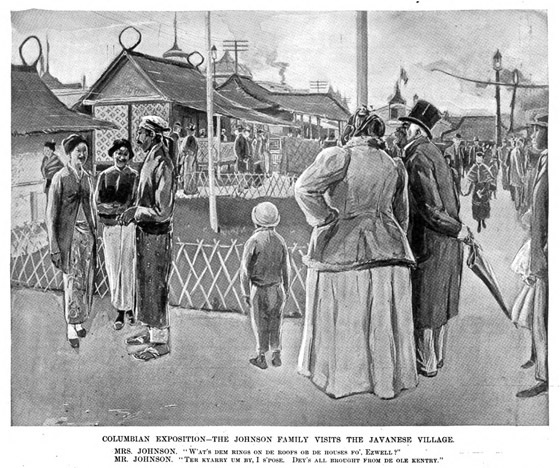 johnson-family-15-1893-11-11-s