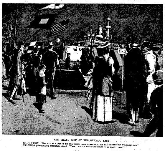 Johnson-Family-16-harpers-bazaar-1893-11-04-s