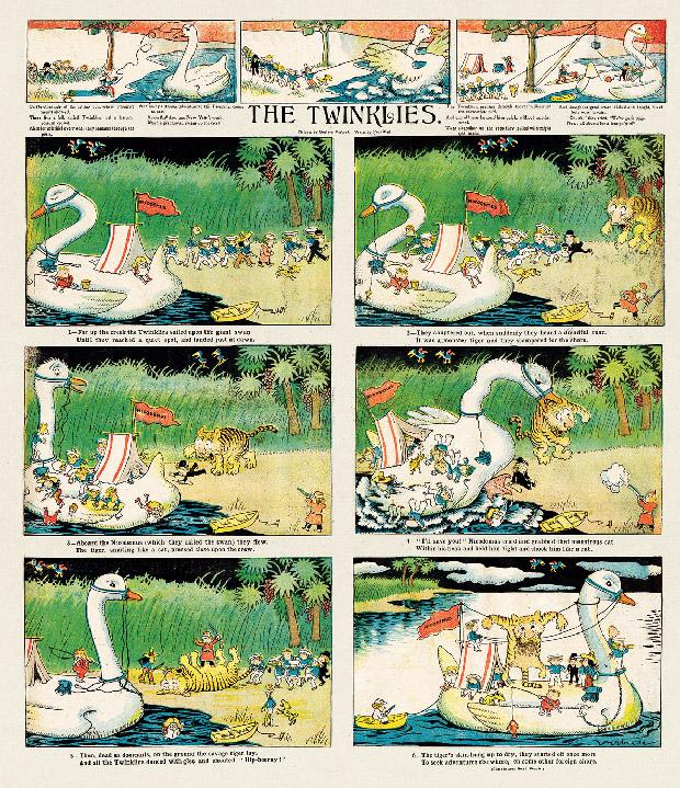 twinklies_1903-01-04-s