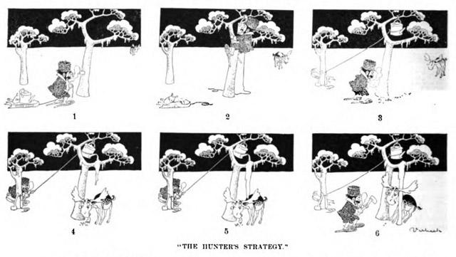 verbeek-hunter-round-table-1896-12-15