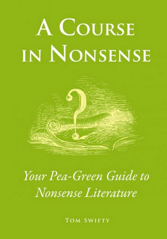 course-in-nonsense