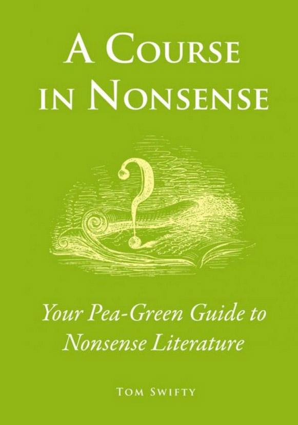 course-in-nonsense