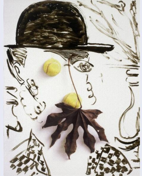 Edward Lear 1985-1999