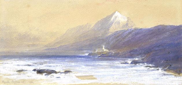 el_mt-athos-1856-s