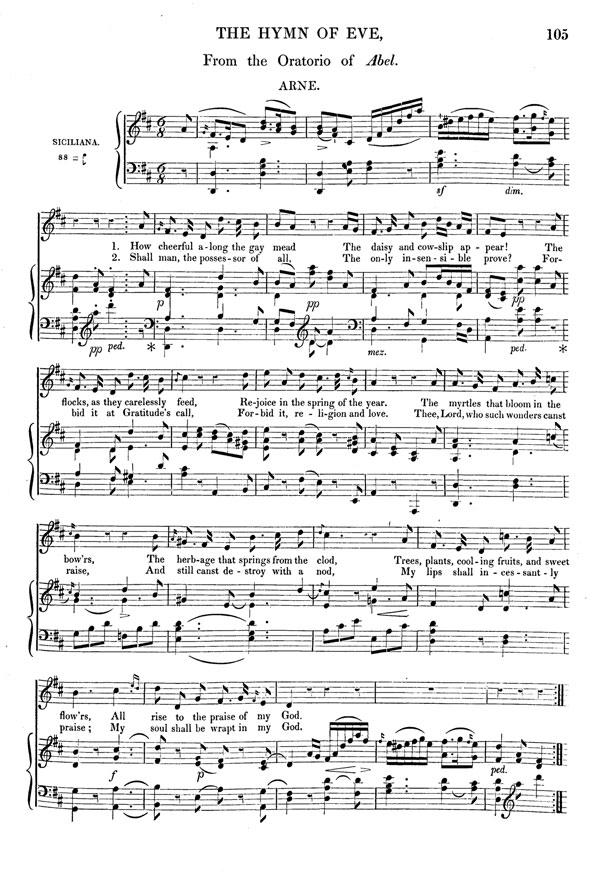 Arne-Hymn-of-Eve-s