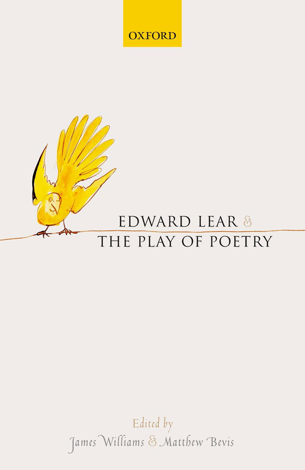 edward-lear-and-the-play-of-poetry-bc