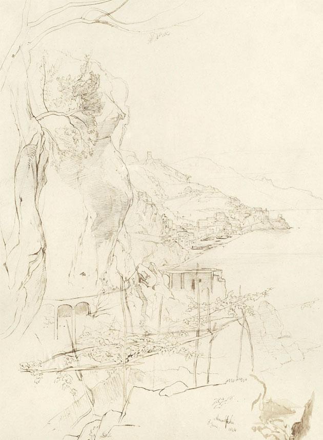 el_amalfi-1844-s